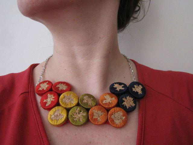 10 ideas sorprendentes para reciclar tapones de corcho, bisutería