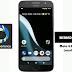 Rom Pixel Experience  Android 8.1 Oreo Para Moto G5S Plus (sanders)