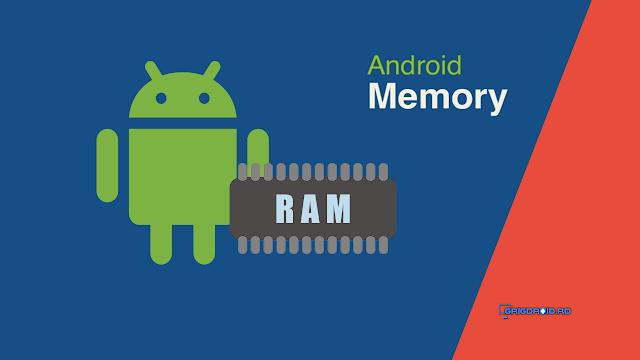 Memoria RAM și telefoanele Android. Ce este memoria RAM și de câtă are nevoie un telefon Android