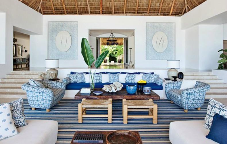 coastal living rugs | Roselawnlutheran