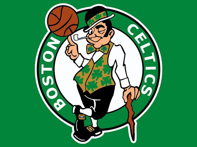 Celtics enggan melakukan perdagangan putaran pertama, lebih memilih pasar buyout