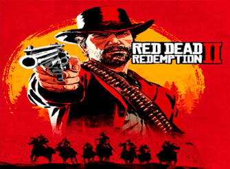 Descargar Red Dead Redemption 2 PC Full Español