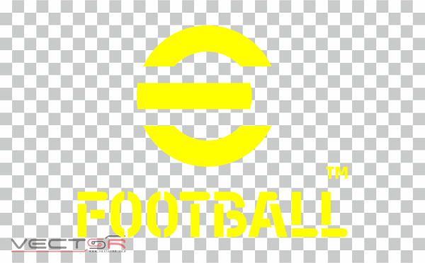 eFootball (2021) Logo - Download .PNG (Portable Network Graphics) Transparent Images