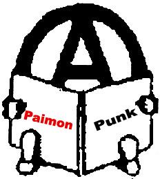 [Imagen: anarquismo.jpg]