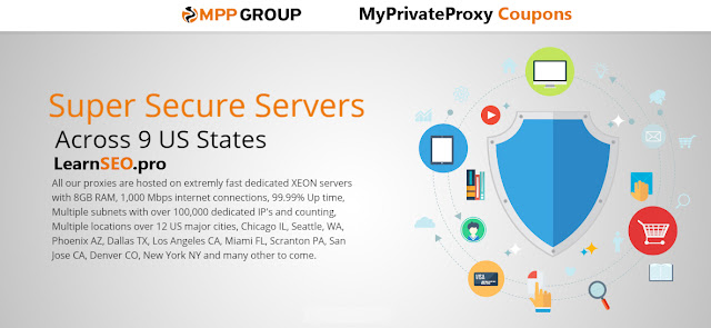 myprivateproxy coupons