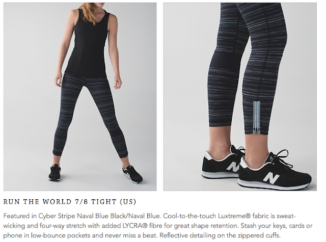 lululemon-run-the-world-tight