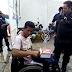Cadeirante é detido pela Guarda Municipal em Aracaju ao cobrar acessibilidade