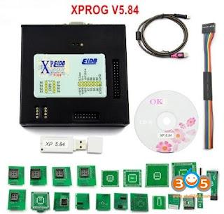 xprog-v584-full-kit