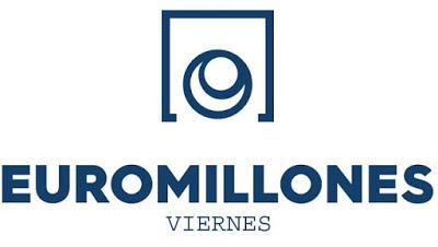 euromillones viernes 16 de noviembre de 2018