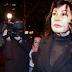 Carmen Martínez-Bordiú dice adiós a España tras la aprobación del ducado de Franco
