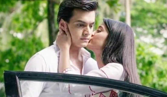 Happiness returns in Kartik Naira's life fresh twist waiting ahead in YRKKH