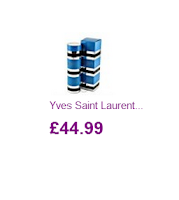 Yves Saint Laurent (YSL)