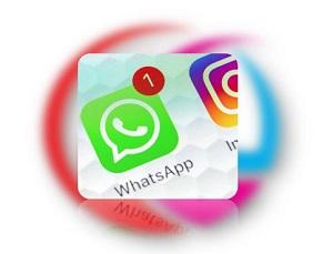 تطبيق المراسلة الشهير واتساب whatsapp يزف أخبارا سيئة لبعض الهواتف بداية العام الجديد 2020