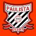 Acaba suspensão imposta pelo Tribunal de Justiça Desportiva ao Paulista