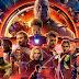 Review Film Avengers: Infinity War; Ekspektasi Memuaskan
