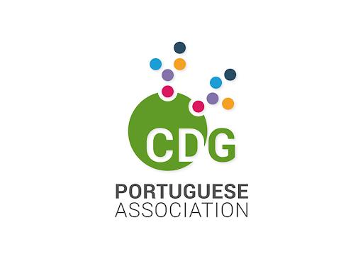 Associação lança estudo internacional para melhorar a qualidade vida dos doentes