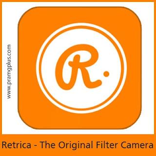 تنزيل تطبيق ريتريكا 2020