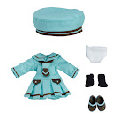Nendoroid Sailor Girl, Mint Chocolate Clothing Set Item