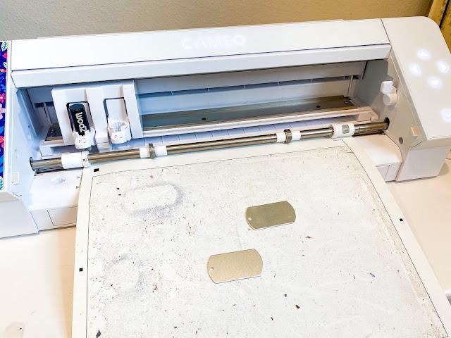 cameo 4 blades, cameo 4, engraving, zoom etching tool, pixscan