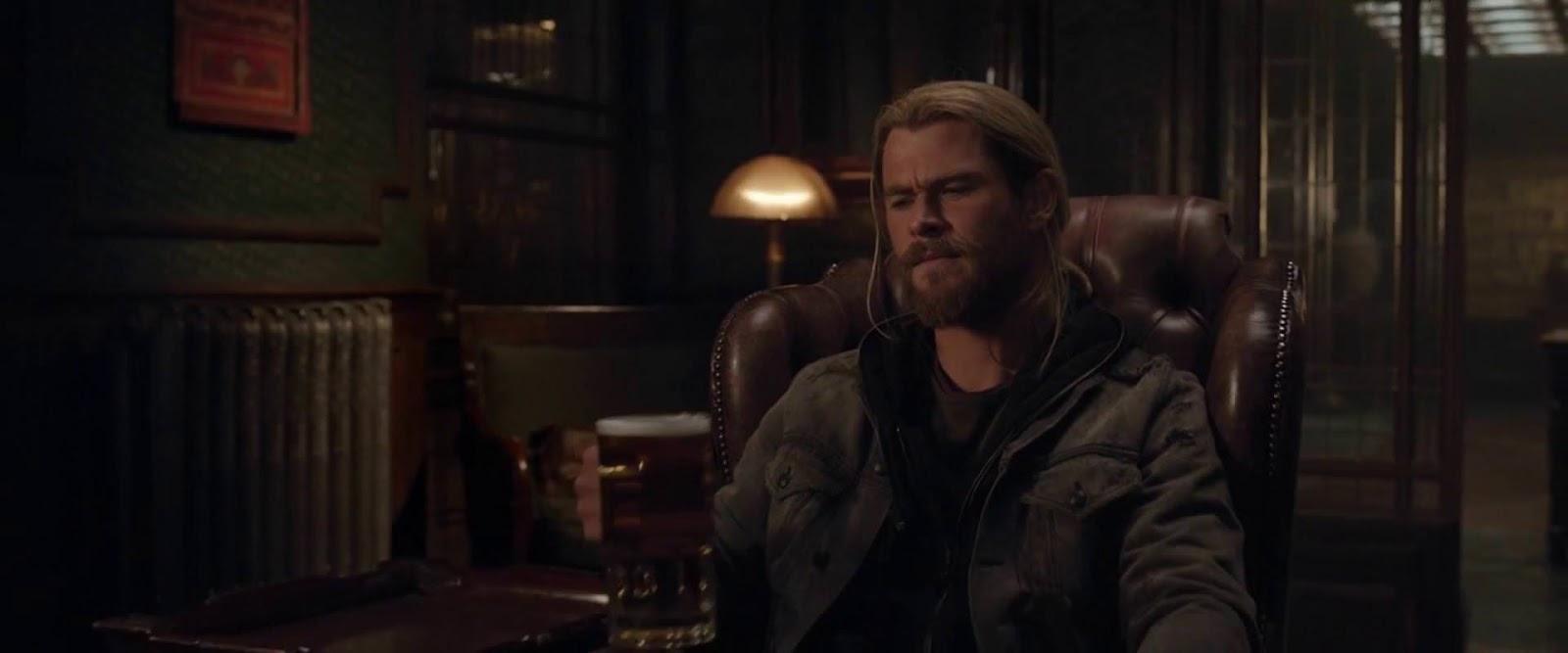 Thor 3 Ragnarok Hindi Dubbed Movie Download In Hd Watch Online