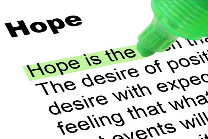 Perbedaan Penggunaan Hope Dan Wish Dalam Bahasa Inggris Disertai