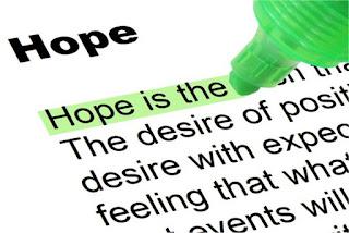 Perbedaan Penggunaan Hope dan Wish Dalam Bahasa Inggris Disertai Contohnya