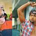 Chillie Thilanka Remanded Part2 Video
