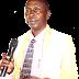 IBADA YA ALHAMISI 05 SEPTEMBER, 2019 - KILE KINACHOZALIWA HUWA KINAHARIBIWA