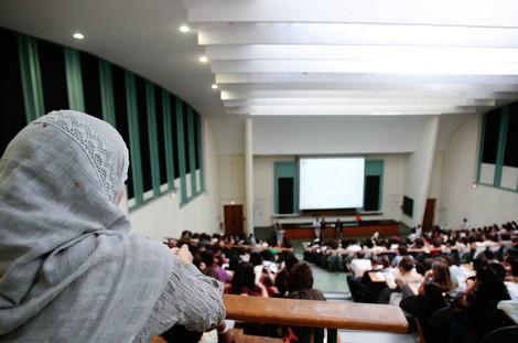 امتحانات التعليم العالي أوائل شتنبر .. والدخول الجامعي منتصف أكتوبر