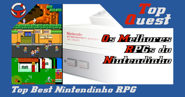 Top_Rpg_Nintendo