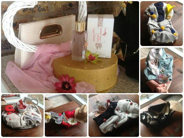 Fat Tray for A Gift Fat Tray for A Gift c493e662cb9c59676f785e210c347ac3
