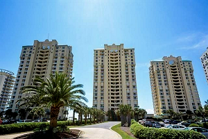 Beach Colony Resort Condo For Sale, Perdido Key Real Estate
