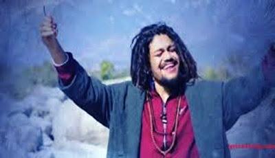 Mera Bhola Hai Bhandari Lyrics and video  ¦ Hansraj Raghuwanshi ¦ Suresh Verma