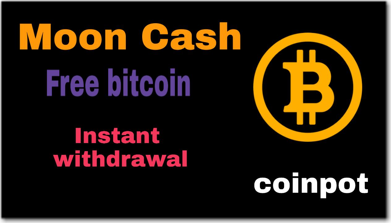 bitcoin cash free mining