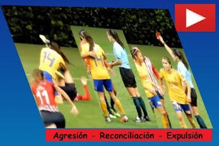 arbitros-futbol-agresion-expulsion-