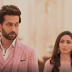 Tanya's Mysterious Past , & Shivaay's This Secret Revealed In Star Plus Show Ishqbaaz
