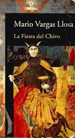 http://mariana-is-reading.blogspot.com/2017/03/la-fiesta-del-chivo-mario-vargas-llosa.html