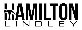 Hamilton Lindley