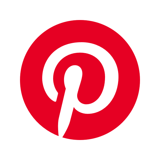 Pinterest طريقة تحميل برنامج