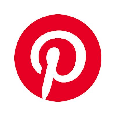 طريقة تحميل برنامج Pinterest