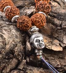 Best Rudraksha for You with Benefits of 1-15 Mukhi Rudraksha