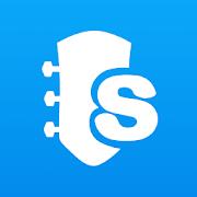 Songsterr Guitar Tabs & Chords MOD (Premium)