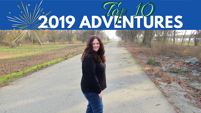 looking back at the top 10 travel adventures of 2019