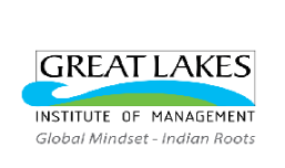 Great Lakes Institute of Management, Chennai & Gurgaon, announces admission to its One Year Post Graduate Program in Management (PGPM) 2017-18