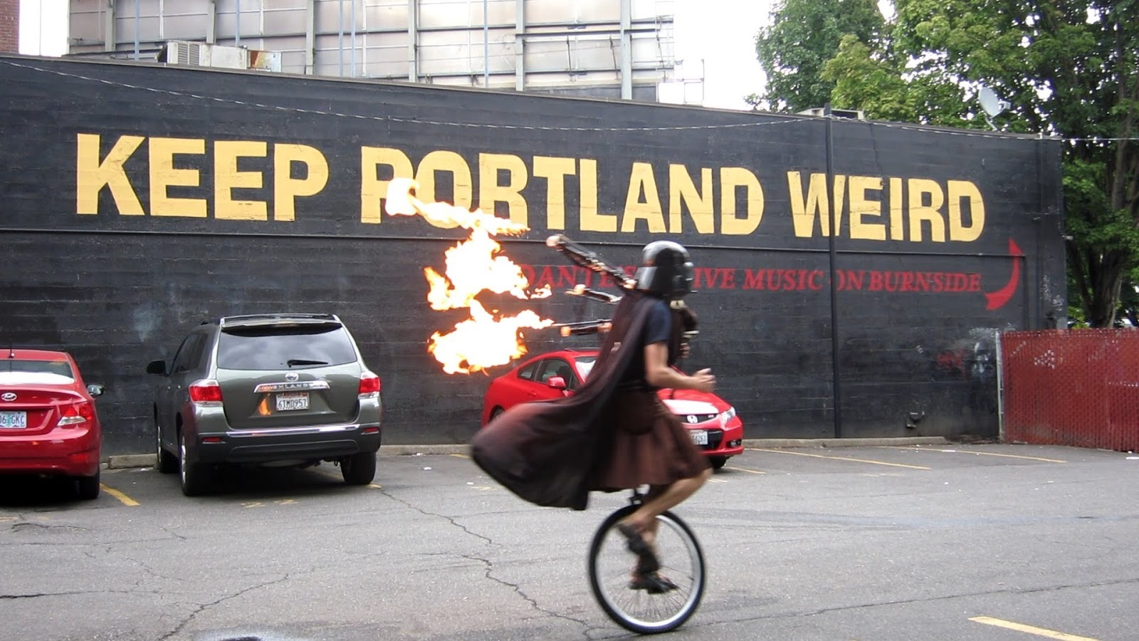 681c5c364 Keeping -- or making -- Portland free would be even better.