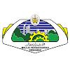 Thumbnail image for Jawatan Kosong di Majlis Perbandaran Kemaman (MPK) – 31 Januari 2019