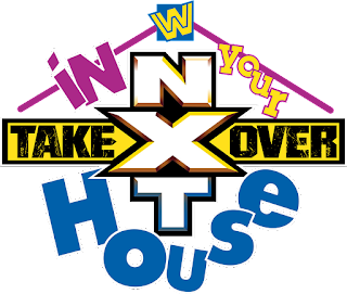 Watch WWE NXT TakeOver: In Your House 2021 Pay-Per-View Online Results Predictions Spoilers Review