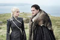 Game of Thrones Season 7 Image 5