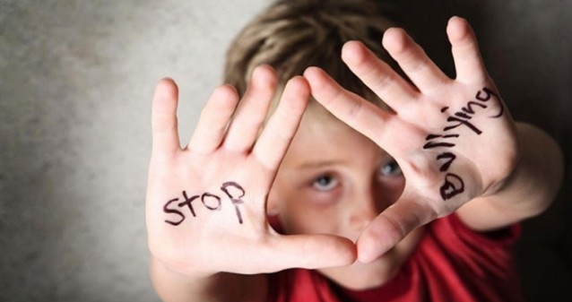 About 95,000 Albanian students are victims of bullyism, a national plan is urgently required