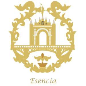 Esencia de Sevilla renueva el Viernes de Dolores